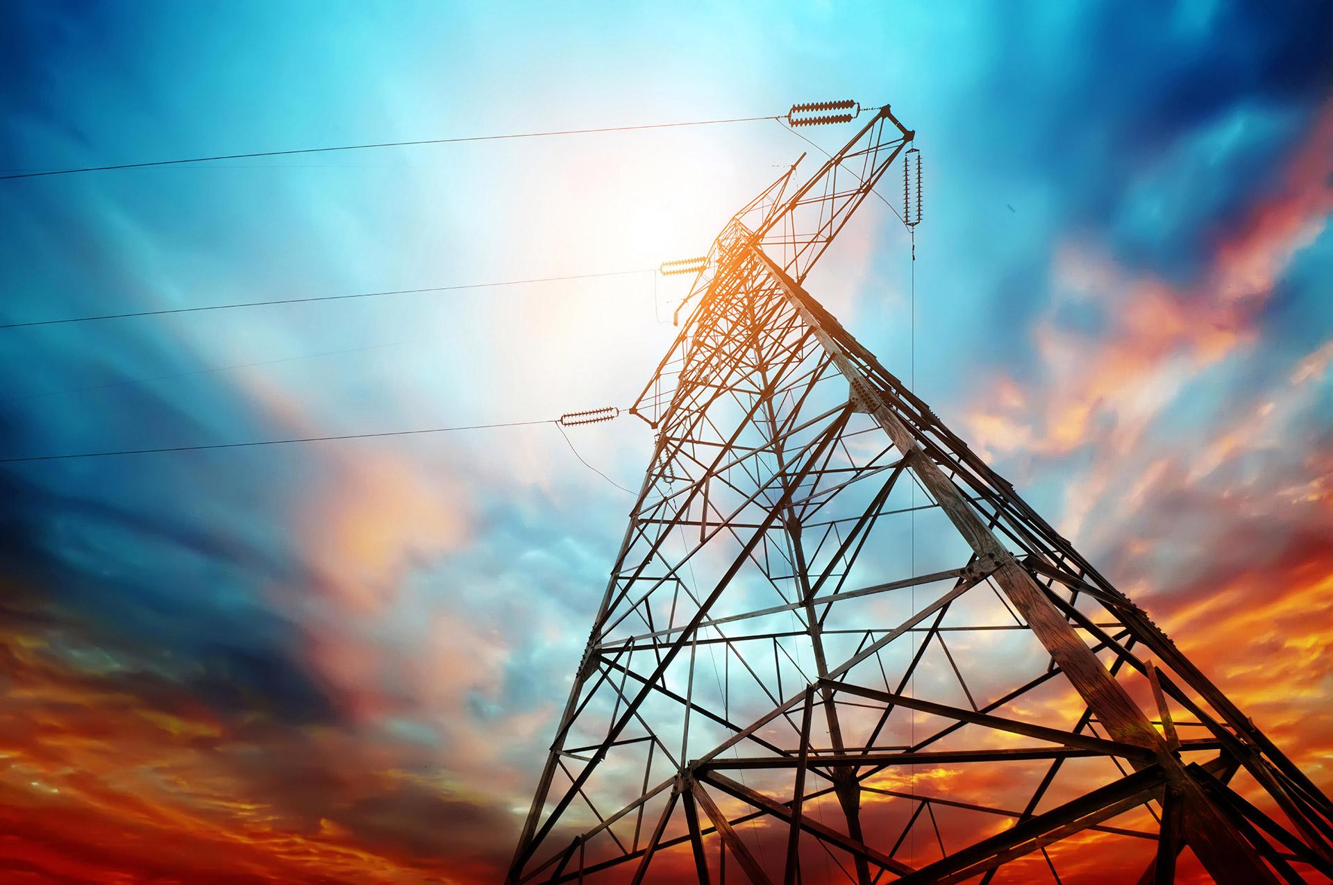 Elektřina opět zdraží. Až o pět procent