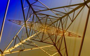 Svět investuje biliony do zelené energie, Česko jde proti proudu. Chce být jaderným lídrem v Evropě