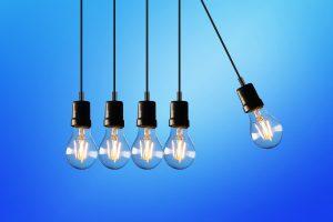 Za elektřinu připlatíme až 25 procent, firmy si zvyšují marže