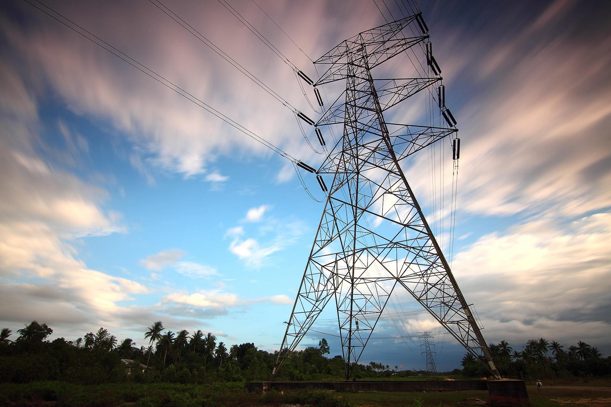 KOMENTÁŘ: Ochrana spotřebitelů v energetice již nehraje roli