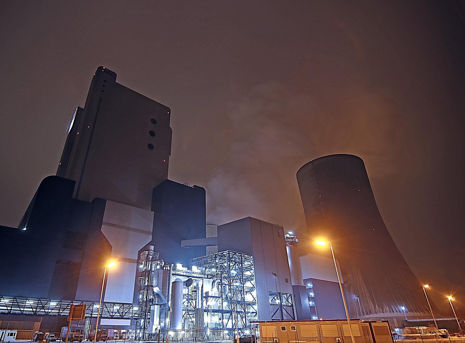 Další dozvuky privatizace energetiky