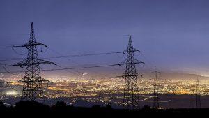Proč stále neumíme ukládat elektřinu? Chybí legislativa