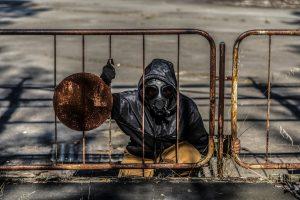 Černobylská havárie zasáhla až 5 milionů lidí, Česko se nepoučilo