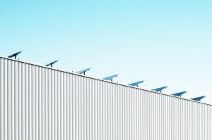 Média a politici pohřbili solární energetiku