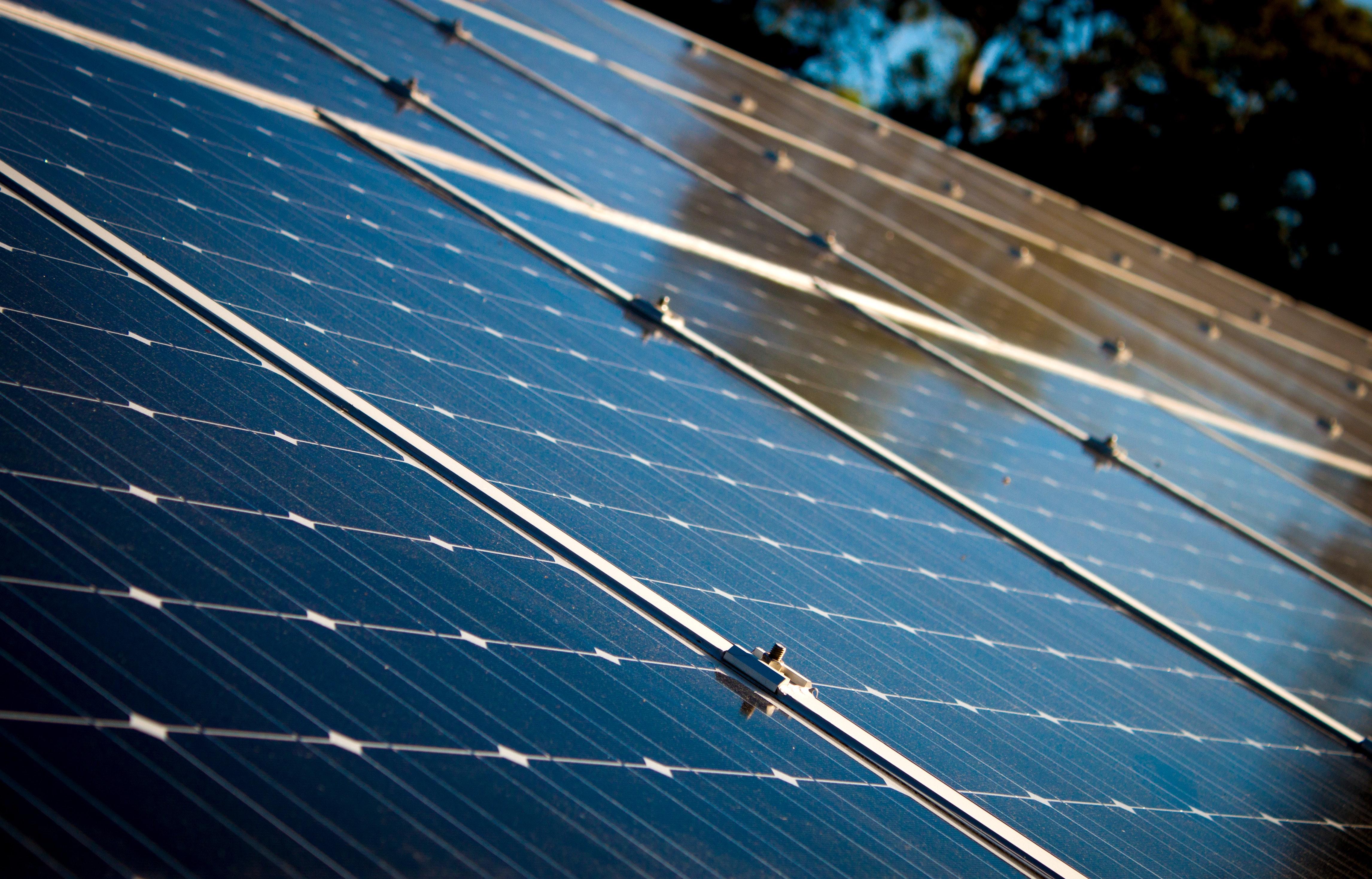 Další čeští solárníci míří raději do zahraničí, fungují i bez dotací
