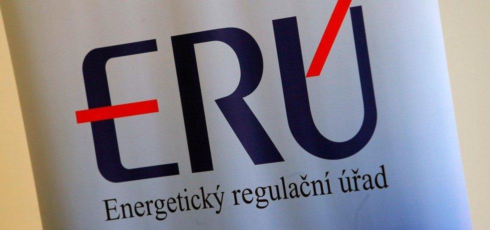Energetický regulační úřad má na triku sporná rozhodnutí