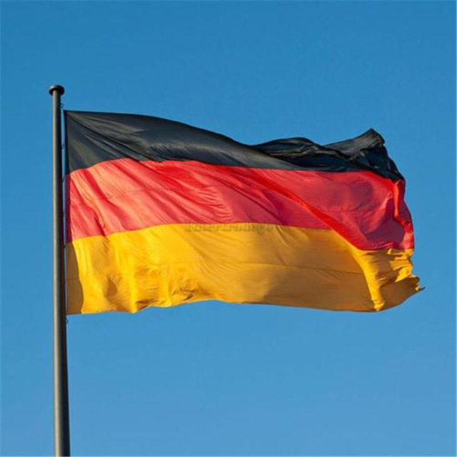 Německo dá do vodíkových technologií 2,5 miliardy Kč