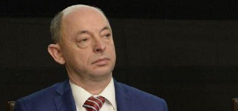 Radní ERÚ Outrata skončil kvůli plynovodu