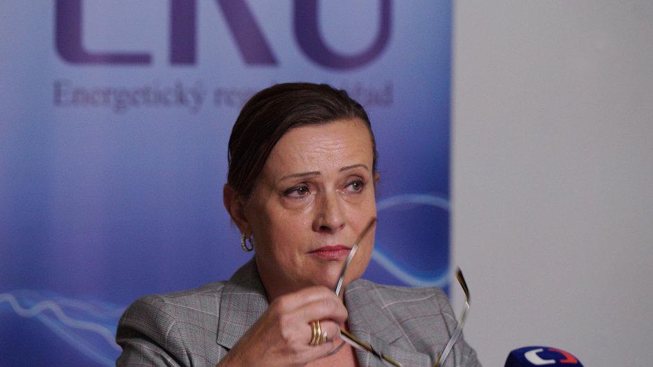 Několikerý metr ministra Havlíčka – růst cen energií až trojnásobně