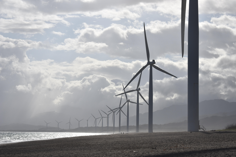 Ministerstvo nadále kašle na obnovitelné zdroje a brzdí investice