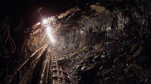 Tři čtvrtiny Čechů chtějí zemi bez uhlí