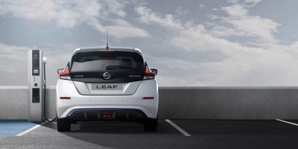 Elektromobily – budoucnost nebo zkáza?