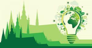 Česko je v obnovitelných zdrojích energie málo ambiciózní