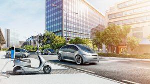 Kdy skončí hloupá móda elektromobility?