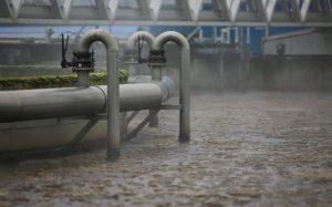 Českým spotřebitelem zaplacený biometan zlepší životní prostředí v Rusku nebo v USA