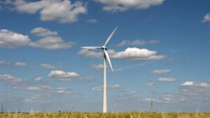 Svět čeká nástup hybridních elektráren. Evropa zaostává.
