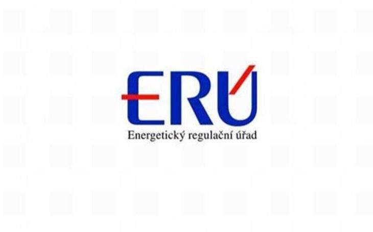 Energetický regulační úřad: Nefunkční úřad přichází o klíčové odborníky