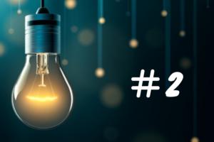 Elektřina zdražuje, lidé si připlatí – část 2