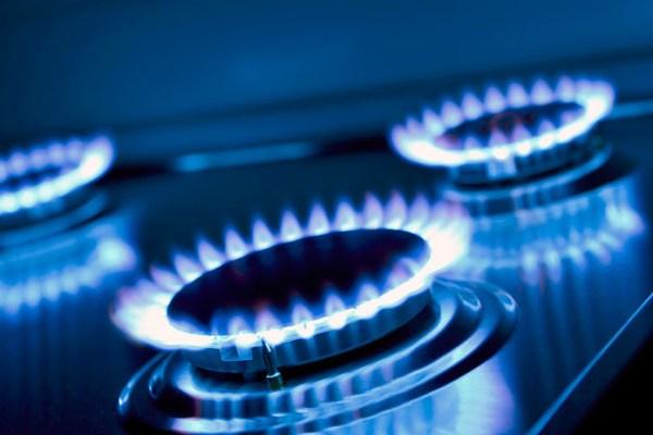 Češi pocítí výrazné zdražení elektřiny a zemního plynu